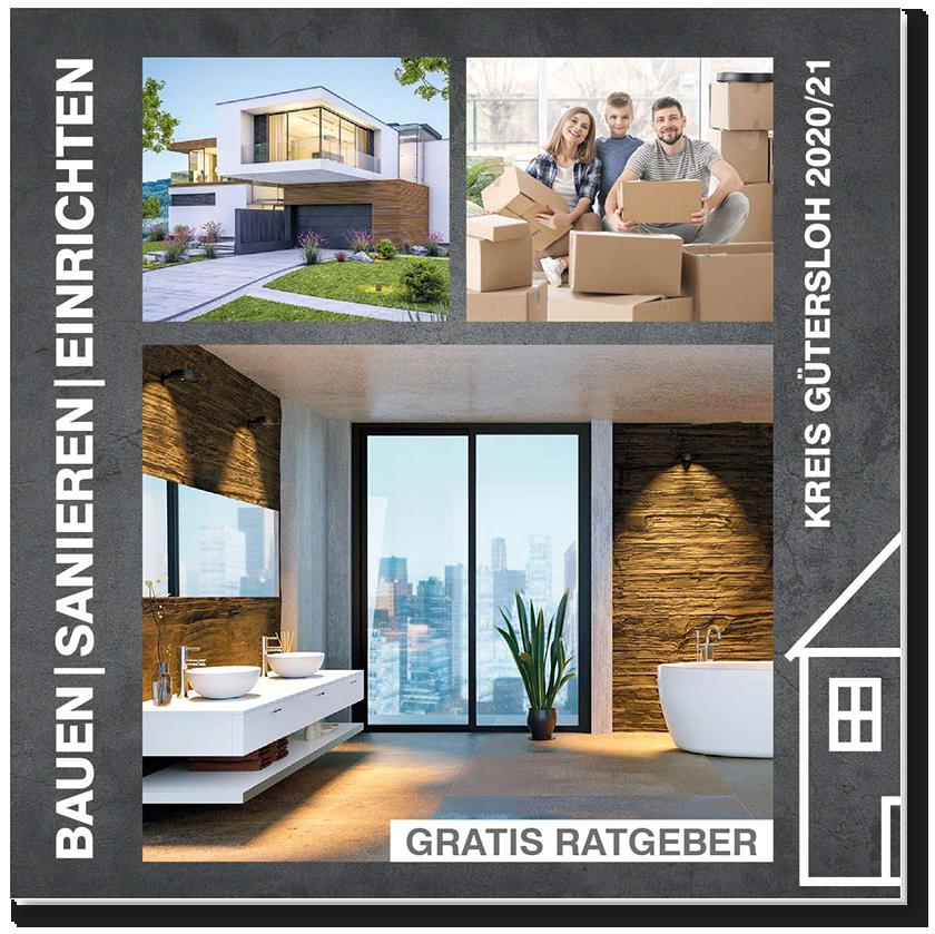 Bauen-Sanieren-Einrichten GT-2020