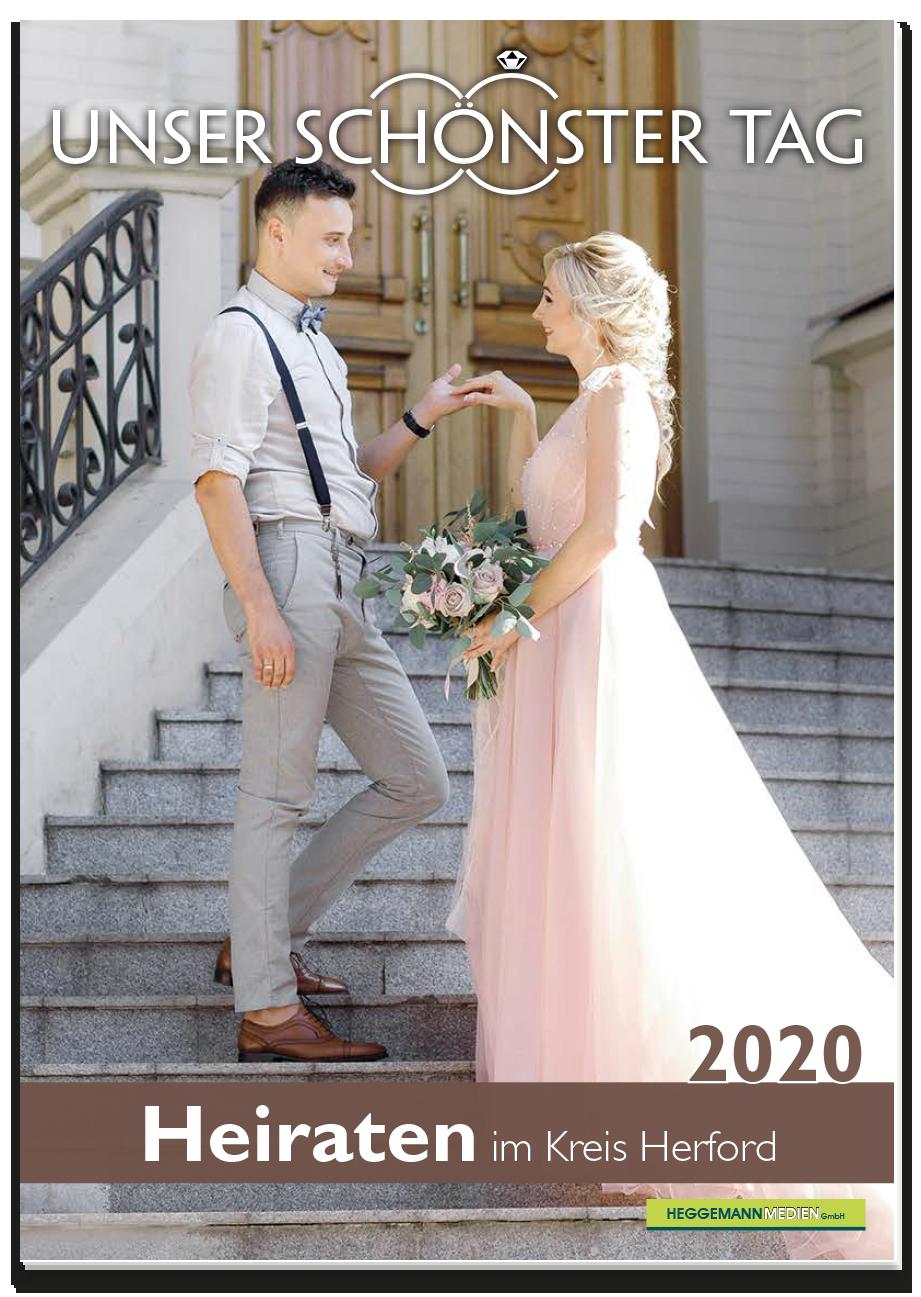 Unser schoenster Tag HF-2020